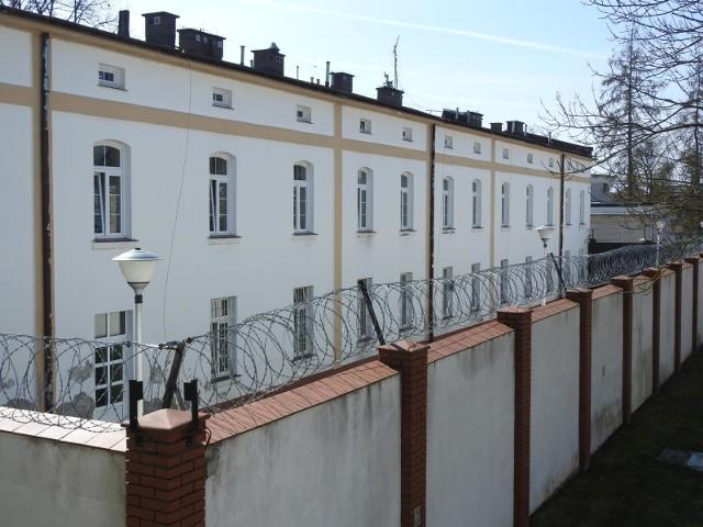 Szpital Psychiatryczny w Choroszczy