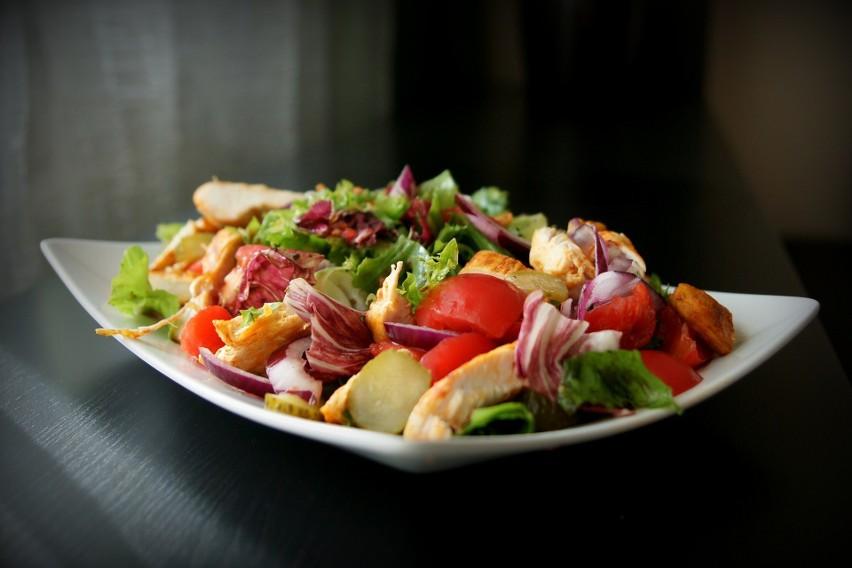 Dieta w chorobie Hashimoto jest bardzo ważnym elementem...
