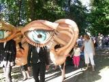 """Festiwal """"Wertep""""  otrzyma pieniądze od Ministra Kultury"""