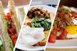 TOP 10 bydgoskich restauracji i lokali z ofertą śniadaniową wg portalu Tripadvisor [ZESTAWIENIE]