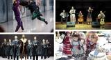 Jarmark, koncerty, wystawy, imprezy sportowe. Oto propozycje weekendowych imprez w Krośnie i okolicy