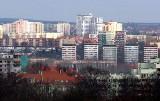 Mieszkańcy regionu zalegają spółdzielcom średnio 13 tysięcy złotych