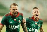 Raków Częstochowa i Śląsk Wrocław poznali potencjalnych rywali w IV rundzie eliminacji do Ligi Konferencji