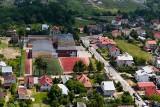 Ranking dzielnic Białegostoku. Najlepsza oferta dla dzieci (zdjęcia)