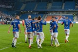 Skra Częstochowa - Lech Poznań: Kolejorz walczy w Poznaniu o awans do 1/16 Fortuna Pucharu Polski [RELACJA LIVE]