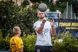 Marcin Gortat niespodziewanym gościem Wiśnia Basket Meeting. Zobaczcie zdjęcia!