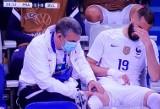 Ostatnie mecze przed Euro: Uraz Karima Benzemy. Francuz zagra w turnieju?