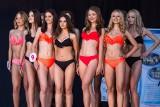 Sopot: Wybory Bursztynowej Miss Lata 2017 [ZDJĘCIA]