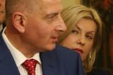 Granowska nie poparła Dutkiewicza, więc traci stanowisko