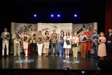 Gala Osobowości Roku Kujaw i Pomorza 2020 - wyróżnienia wręczone! Fotorelacja z wydarzenia