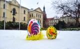 Świąteczne życzenia na Wielkanoc. Krótkie, śmieszne i ładne życzenia wielkanocne [SMS, ZABAWNE]