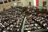 Sejm: Posłowie odrzucili zakaz aborcji