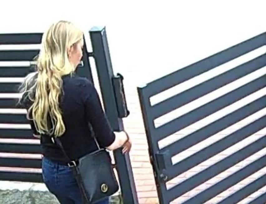 Ornontowice: zidentyfikowano zwłoki kobiety znalezione w...