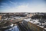 W 2020 roku Chorzów wydał ponad 2 mln złotych na walkę z epidemią koronawirusa. To wymusiło na mieście oszczędności. Z czego zrezygnowano?
