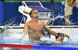 Rio 2016. Reprezentant Kazachstanu przyćmił Michaela Phelpsa