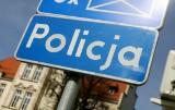 Prokuratura: Policja przepłaciła za remont komisariatu na Grunwaldzkiej