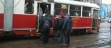 Komunikacja. W obronie tramwaju linii 46 pasażerowie wysłali petycję do samego premiera Morawieckiego