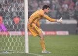 Majecki już w AS Monaco, klub może opuścić Kamil Glik