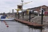 Sulechów przejmie port w Cigacicach. Gmina stawia na rozwój gospodarczy i turystykę