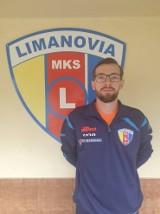 Sokół Słopnice przegrał drugi sparing. Drugi raz 0:6… Limanovia ma nowego trenera