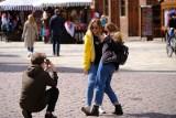 Czy Toruń to dobre miasto do życia? Czy jest tu praca? Mieszkańcy odpowiadają!