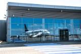 Ryanair ogłosił rozkład lotów na lato 2021: Nowe kierunki z lotniska Poznań-Ławica