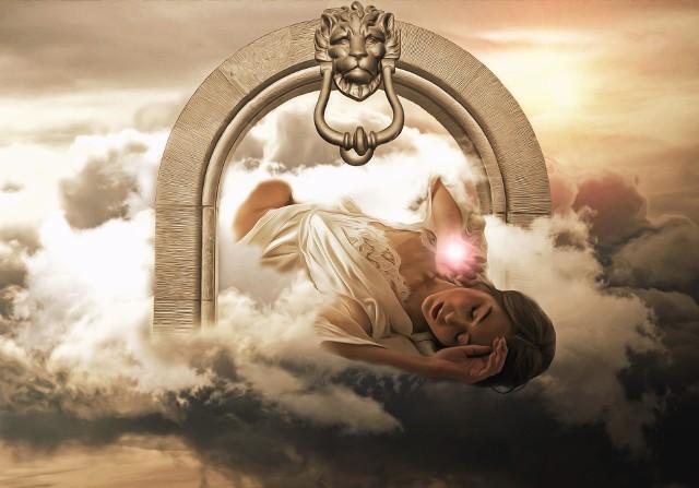 HOROSKOP NA WTOREK Horoskop na 14 września 2021 dla Barana, Byka, Bliźniąt, Raka, Lwa, Panny, Wagi, Skorpiona, Strzelca, Koziorożca, Wodnika i Ryb.Horoskop na wrzesień: czas przygotować się na jesieńHoroskop na 2021 rok wróżki BernadettyHoroskop erotyczny! Pragnienia i upodobania seksualne znaków zodiaku!
