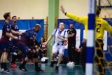 Handball Stal Mielec zatrzymana przez swojego byłego bramkarza. Teraz jest na szarym końcu