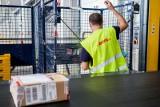 Zakupy w sklepach internetowych spoza Unii Europejskiej będą droższe o podatek VAT. Od kiedy, kto zapłaci więcej, a kto zyska? [22.04.2021]