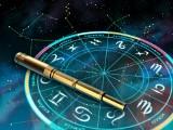 Horoskop dla par. Które znaki zodiaku stworzą idealny związek. Sprawdź, z kim najlepiej się połączyć, a z kim najtrudniej wytrwać - 28.10