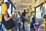 Znalazłeś coś w tramwaju czy autobusie? Komu i jak oddać zgubę? Czy motorniczy lub kierowca musi przyjmować zguby od pasażerów? MPK tłumaczy