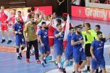 Szok! Polscy piłkarze ręczni zremisowali z Kosowem, jedną z najsłabszych drużyn w Europie!
