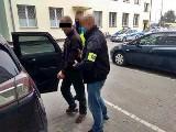 Biała Podlaska: Wyszedł z więzienia, kupił auto i znowu wsiadł za kierownicę po alkoholu