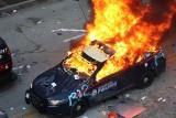 Zamieszki w Ameryce po śmierci czarnoskórego George'a Floyda. Starcia z policją w kilkudziesięciu wielkich miastach.