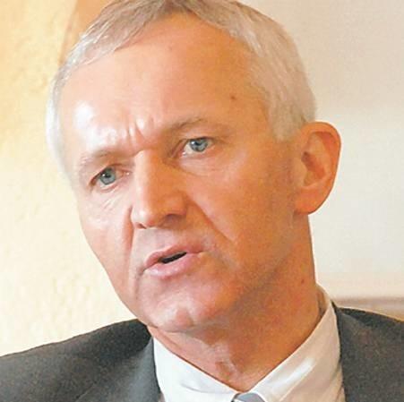 Najwięcej powodów do zadowolenia w dniu wypłaty może mieć między innymi Andrzej Kielich, który miesięcznie zarabia 11.791 zł brutto.