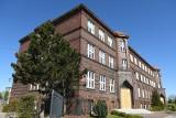 Wakacyjne inwestycje przy szkołach i przedszkolach w Kostrzynie nad Odrą