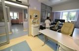 Pierwsze w tym roku trojaczki urodziły się w szpitalu im. Madurowicza. Ada, Julek i Romek na świat przyszli w 34 tygodniu ciąży