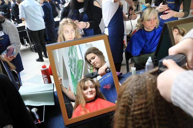 W Zespole Szkół Ekonomicznych działa branżowa szkoła pierwszego stopnia, gdzie można zdobyć zawód fryzjera. Po zdaniu egzaminów i zakończeniu nauki praca jest gwarantowana.