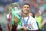 Portugalia na Euro 2020. Obrońca trofeum zagra w grupie śmierci. Ostatni taki turniej Ronaldo [SKŁAD, TERMINARZ, SYLWETKA]