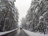 Nad Polskę nadciąga zmiana pogody - znów będą mrozy i obfite opady śniegu. W poniedziałek 8 lutego sypnie na Śląsku