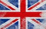 Matura 2013: Angielski - odpowiedzi i arkusz testu CKE