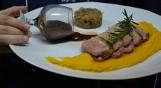 """Fantastyczne regionalne jedzenie będzie można poznać podczas """"Tygodnia Kuchni Kaszubskiej"""" w Kościerzynie"""
