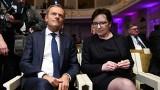 Sejmowa komisja śledcza nie może wnioskować o postawienie byłych premierów Tuska i Kopacz oraz ministrów PO przed Trybunałem Stanu