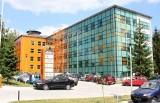 W Kielcach powstaną trzy nowe hale produkcyjne