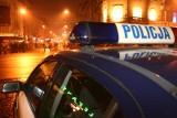 Polski sędzia spisany przez policję... w trakcie meczu. Absurdalna sytuacja na krajowym podwórku