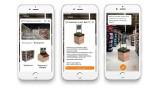 Smartfonem projektuj umeblowanie sklepu. Aplikacja MAGO AR ma już tysiąc użytkowników!