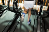 UOKiK nałożył kary wysokości ponad 32 mln zł na największe sieci fitness, w tym spółkę Benefit Systems
