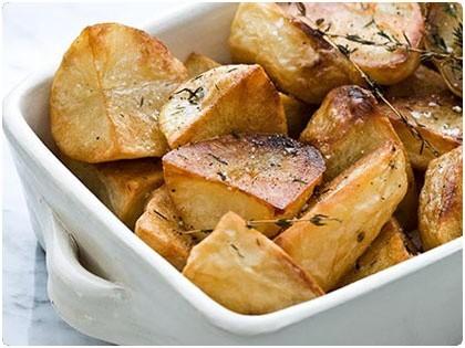 Społeczność Niepublicznej Szkoły Podstawowej nr 7 w Słupsku zaprasza wszystkich swoich sympatyków na Święto pieczonego ziemniaka, które odbędzie się  w piątek, 14 września.
