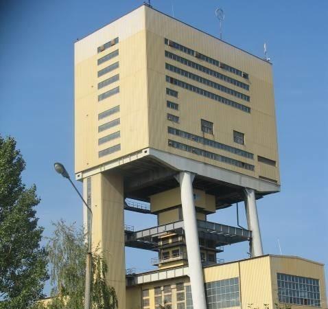 Górnicy z kopalni Polkowice - Sieroszowice też  licza na większe płace