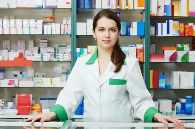 Już wkrótce polscy aptekarze otrzymają nowe uprawnienia, które umożliwią im sprawowanie opieki farmaceutycznej nad pacjentami